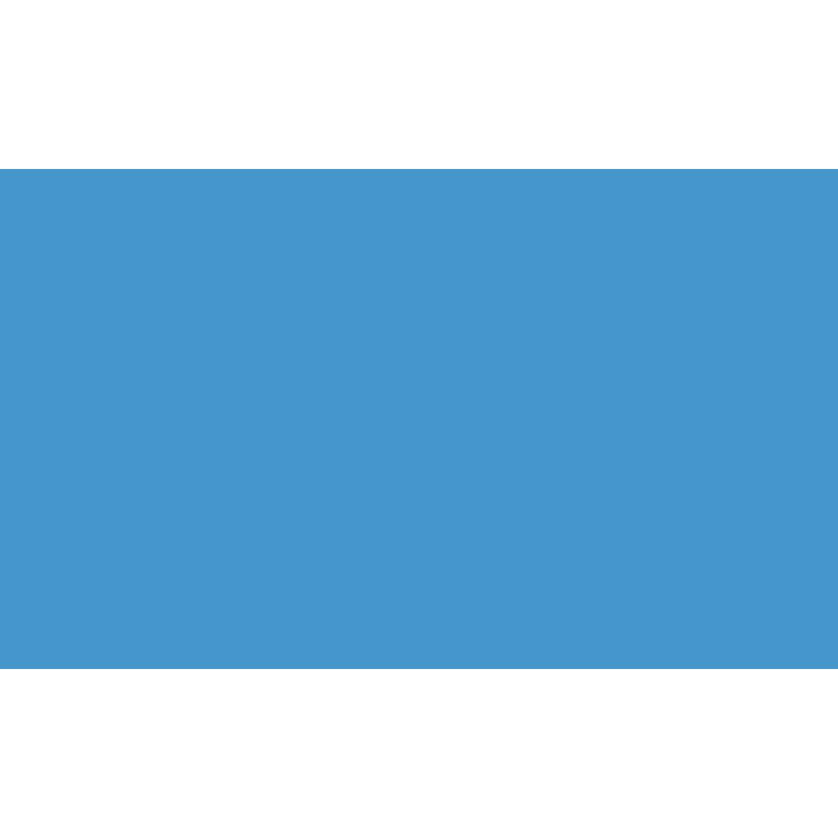 Varo-Salas O'Brien map
