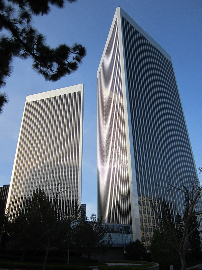 Century-Plaza-towers.jpg