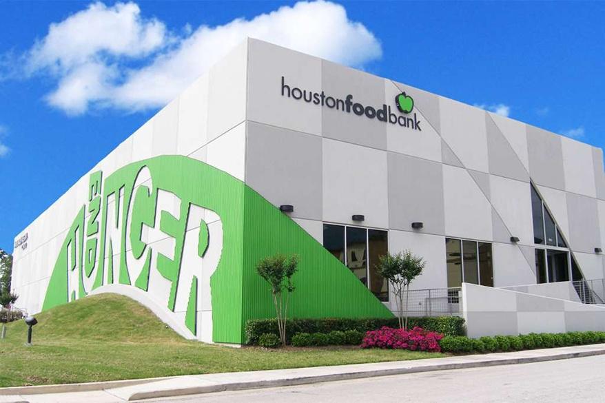 Houston-food-bank.jpg