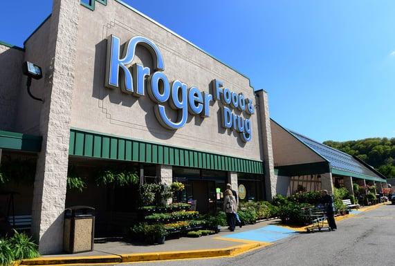 Kroger-Exterior.jpg