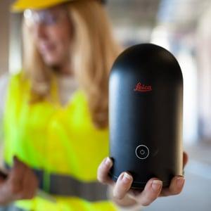 Leica-BLK360-Laser-Scanner-5-580x580