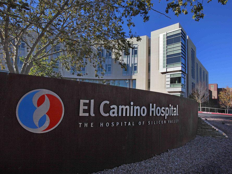 El Camino Hospital