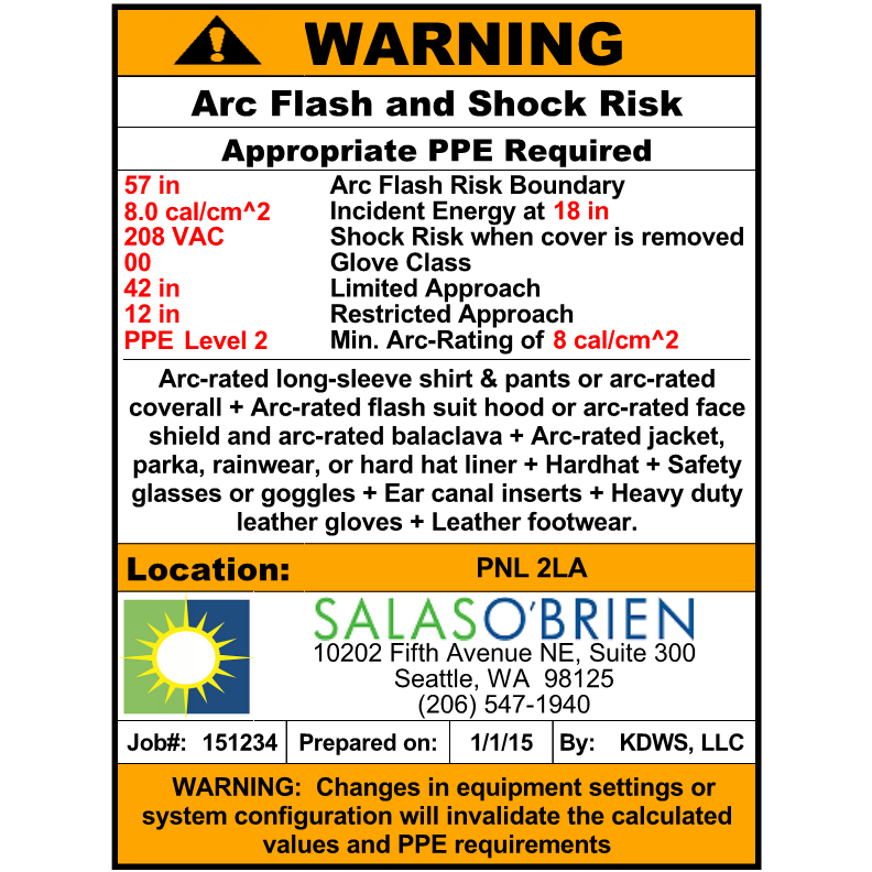 Salas OBrien Warning Label - square.png