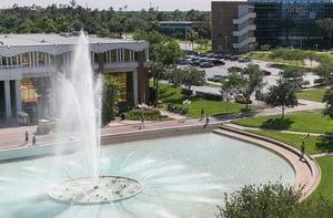 UCF-main-campus-e1533269341814