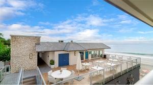 beach-terrace-inn5-e1528242773104