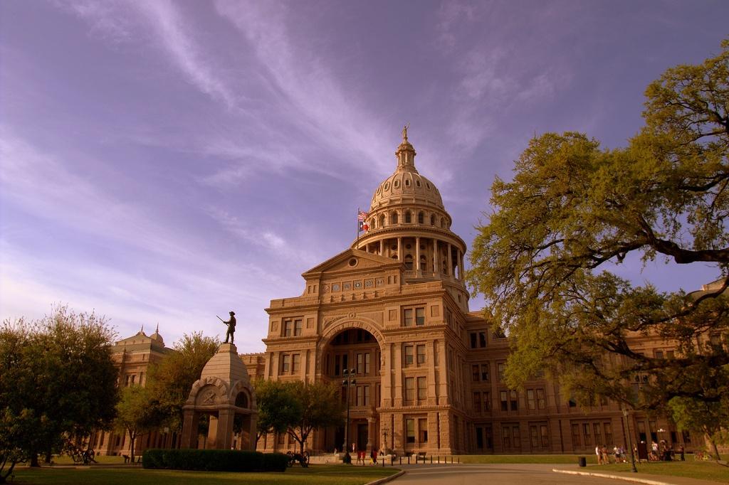 commissioning-texas.jpg